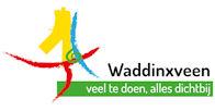 banner plus link naar Waddinxveen veel te doen alles dichtbij